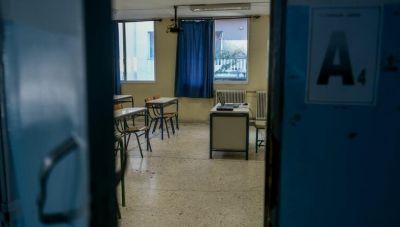 Ηρακλειο: Κραυγή αγωνίας από τους μαθητές του Αρκαλοχωρίου - Στη Βουλή η ανοιχτή επιστολή τους