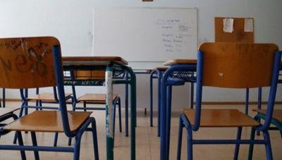«Η κυβέρνηση εθελοτυφλεί για άλλη μία φορά, εκθέτοντας την εκπαιδευτική κοινότητα σε σοβαρούς κινδύνους και πάλι»
