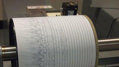 Κρήτη: Νέος σεισμός «ταρακούνησε» το Αρκαλοχώρι και εγινε αισθητός στο... Ηράκλειο