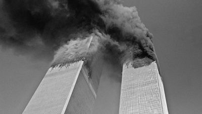 «Μανχάταν 11.9.2001»: Η τρομοκρατία, ο ηγεμονισμός και τα αίτιά τους