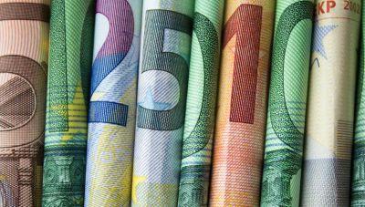 Και άλλη πληρωμή: 19,9 εκατ. ευρώ για ενίσχυση λόγω πανδημίας σε χοίρο, μαύροι χοίρο και μέλι