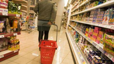 Θέμα newshub.gr: Η αλυσίδα σούπερ μάρκετ που… «δαγκώνει» τις τσέπες των Ελλήνων καταναλωτών