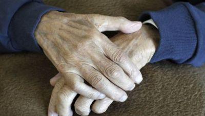 Κρήτη: Ηλικιωμένο ζευγάρι «έφυγε» από κορωνοϊό με τρεις μέρες διαφορά