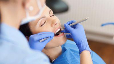 Κορωνοϊός: Οι οδηγίες για επίσκεψη σε οδοντιάτρους