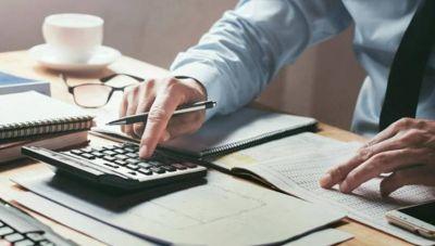 Μεσαρά: Το λογιστικό γραφείο που έχει έρθει στο επίκεντρο - Ερευνες για απάτες