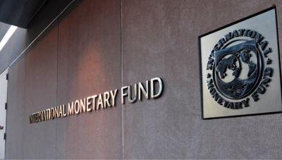 Το ΔΝΤ, το country risk και οι εκλογές…