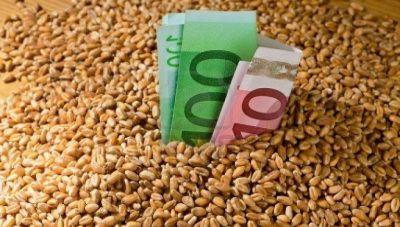 Τα κονδύλια που θα πάνε στους αγρότες απ΄ο το πακέτο των 22 δις - Τι θα δοθεί σε Νέους Αγρότες, Βιολογική και Σχέδια Βελτίωσης