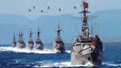 Ο Μπάιντεν θα θέσει θέμα τουρκικών προκλήσεων στην Αν. Μεσόγειο στον Ερντογάν