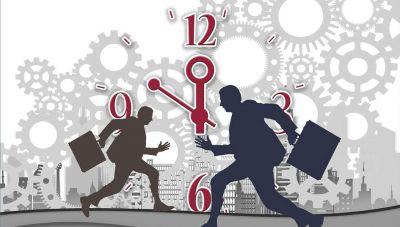 Νέο Εργασιακό: Οι 27 βελτιώσεις επί του αρχικού νομοσχεδίου