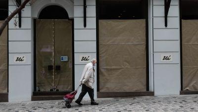 «Κουρεμένα» ενοίκια: Αποζημιώσεις δυο ταχυτήτων σήμερα στους ιδιοκτήτες ακινήτων