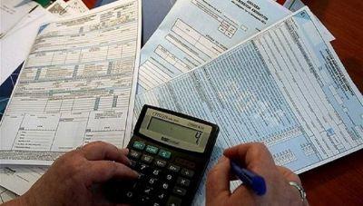 Οι 10 αλλαγές που έφερε η πανδημία στις φορολογικές δηλώσεις-ειδικοί κωδικοί για αποζημιώσεις