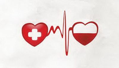 Ηράκλειο: εθελοντική αιμοδοσία στη Λότζια το Σάββατο 18/7/2020
