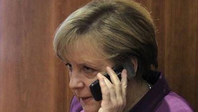 Κατασκοπευτικό θρίλερ: Οι ΗΠΑ συγκέντρωναν στοιχεία για Eυρωπαίους ηγέτες μέσω Δανίας