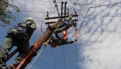 Χανιά: Σε ποιες περιοχές θα διακοπεί τo ρεύμα αύριο και μεθαύριο