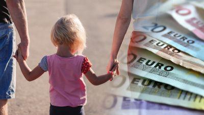 Οι φορολογικές δηλώσεις 2021 και το επίδομα παιδιού Α21-Τι να προσέξετε