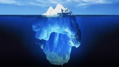 Κορωνοϊός: Διαχείριση του ρίσκου και συστημική βαρβαρότητα