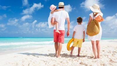 Κοινωνικός τουρισμός: Αιτήσεις τον Ιούνιο για ΟΑΕΔ και 24 Μαΐου για ΟΠΕΚΑ