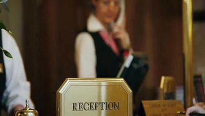 Ξενοδοχοϋπάλληλοι: Καταβάλλονται τα τελευταία επιδόματα, αλλά το μέλλον αβέβαιο
