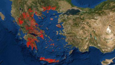 Άνοιξε η εφαρμογή που δείχνει την αντικειμενική αξία για κάθε ακίνητο στην Ελλάδα-Η διαδικασία