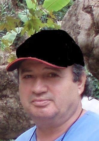 Γιάννης Κουκουφίκης