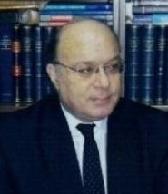 Πέτρος Μηλιαράκης
