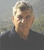 Γιώργος Ν. Παπαθανασόπουλος