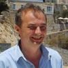 Βασίλης Στοϊλόπουλος