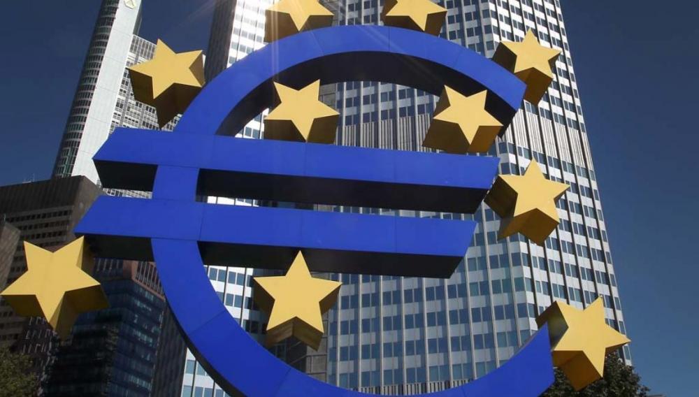 Αύξηση κατά 600δις στο προγραμμα  PEPP απο την ΕΚΤ