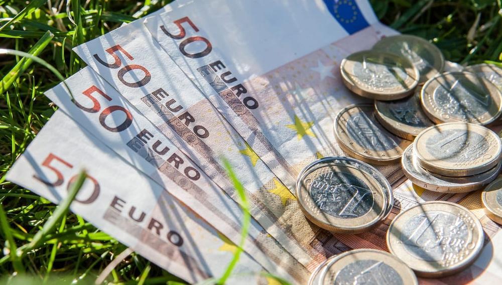 Θετικές εξελίξεις: Πότε θα δοθεί το 80% των επιδοτήσεων!