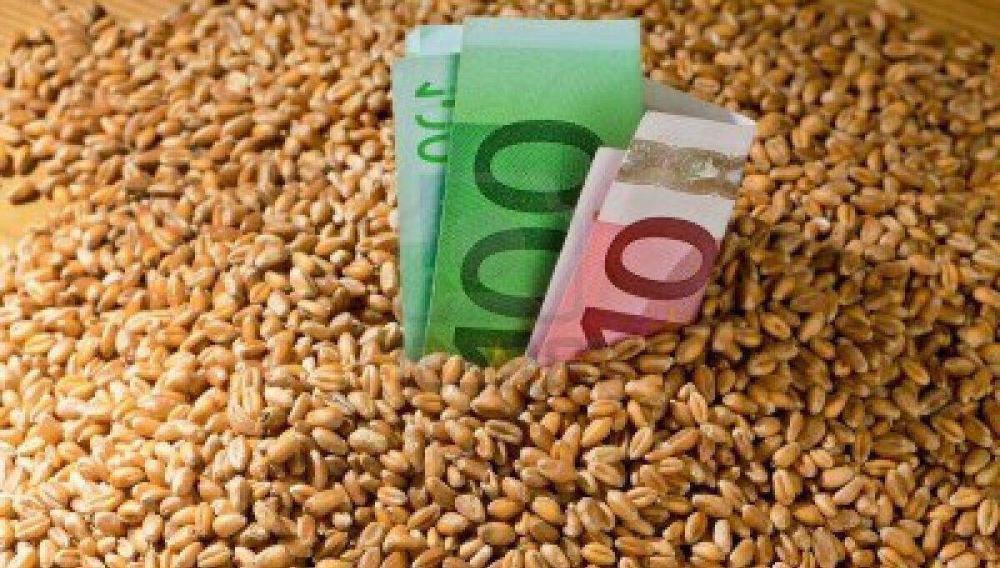 Κρήτη: Ενεργοποιήσεις δικαιωμάτων για τους αγρότες μόνο με... ποινή