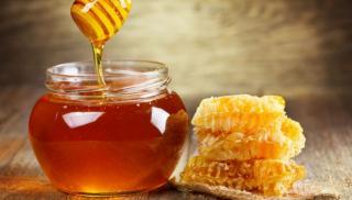 Τεχνολογίες, προϊόντα, ευκαιρίες για την Ελληνική οικονομία στον τομέα του μελιού