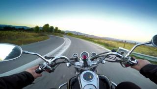 Μαθήματα οδήγησης: Το γυροσκοπικό φαινόμενο