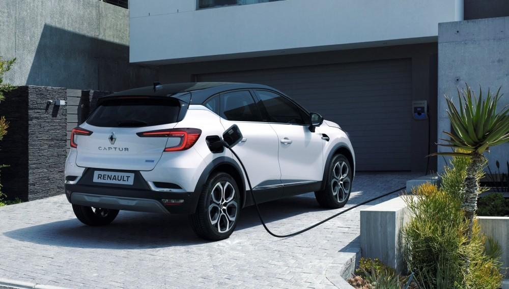 Τι ισχύει με την επιδότηση αγοράς ηλεκτρικού οχήματος;