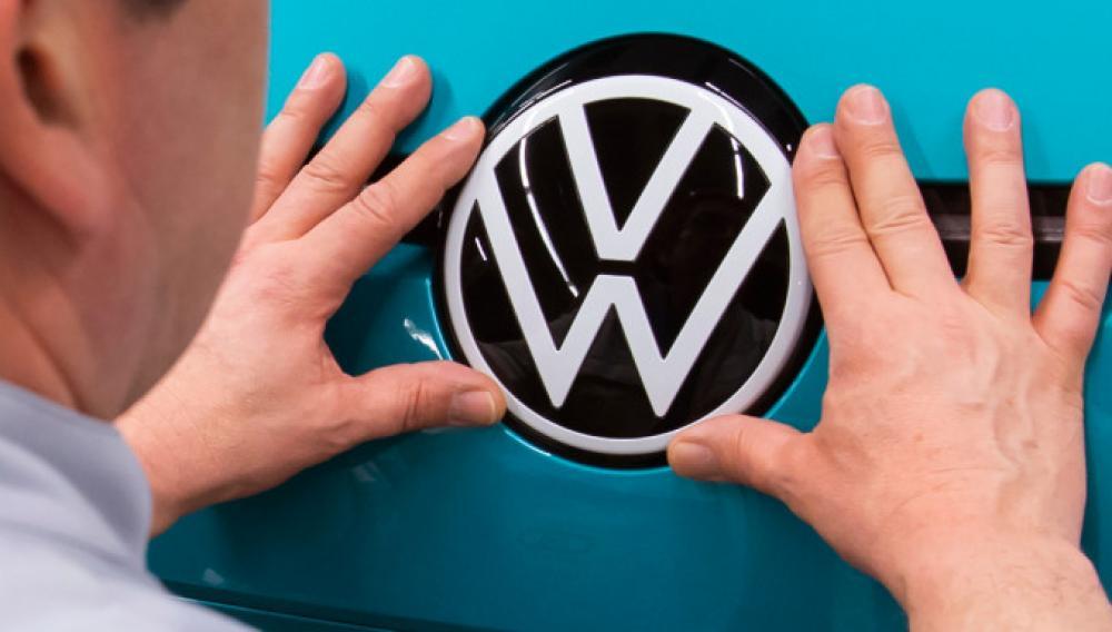 Αλλάζουν ηνία στην ηγεσία της μεγάλης αυτοκινητοβιομηχανίας