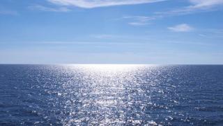 Υψηλές θερμοκρασίες στην Κρήτη - Η προγνωση του καιρού