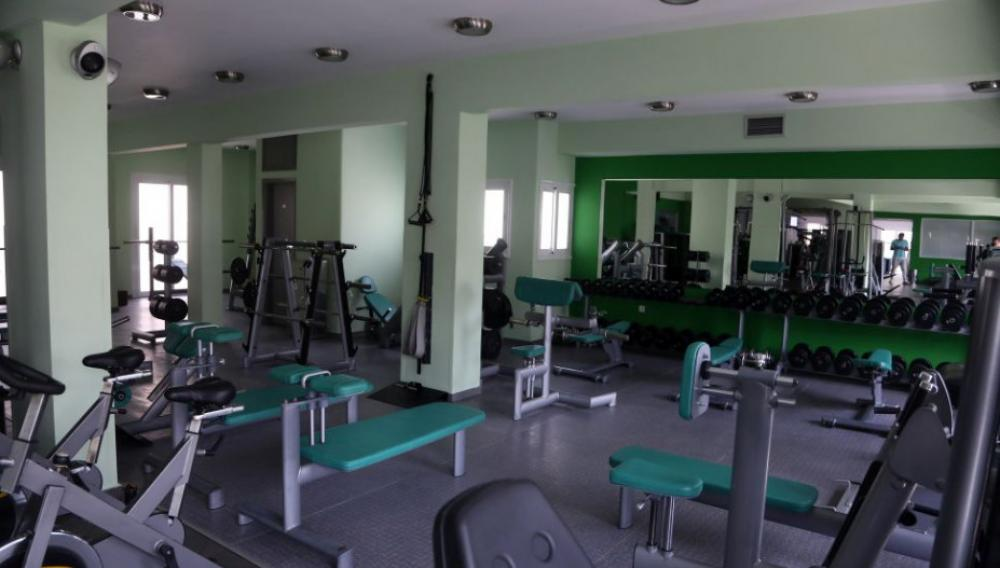 Ανοίγουν σήμερα τα γυμναστήρια - Οδηγίες για αθλούμενους