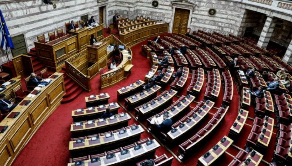 H κυβέρνηση Μητσοτάκη και η ελλιπούσα στρατηγική αντιπολίτευση