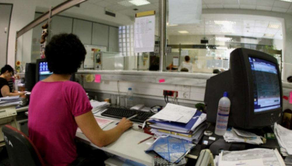 ΑΑΔΕ: Οδηγίες προς τους αρμοδίους των Ελεγκτικών Κέντρων και των ΔΟΥ