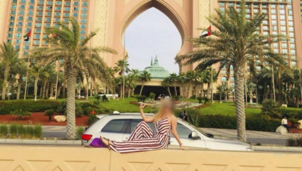 Γυναίκα η βασική ύποπτη για την επίθεση στην 34χρονη με βιτριόλι