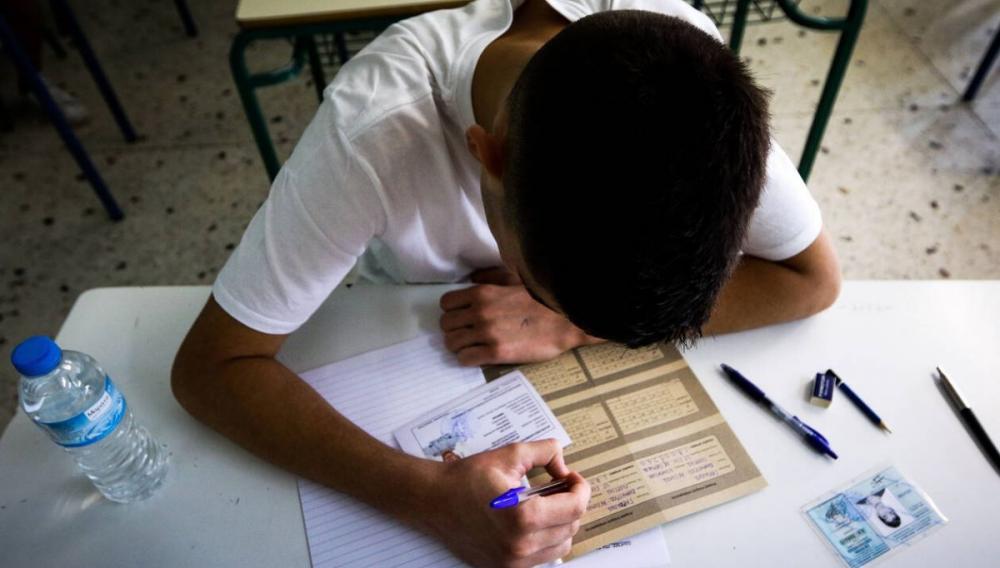 Πανελλήνιες 2020: Με Ελεύθερο Σχέδιο συνεχίζονται οι εξετάσεις των ειδικών μαθημάτων