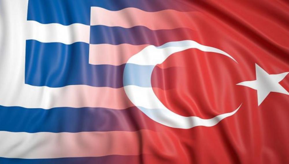 Πάνω από 100 τουρκικές ΜΚΟ στα δικαστήρια για την επιστροφή τουρκικών περιουσιών στην... Κρήτη