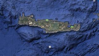 Αποκλειστικό: Προειδοποιούν με NAVTEX οι Τούρκοι και στέλνουν το Γιαβούζ νότια της Γαύδου!