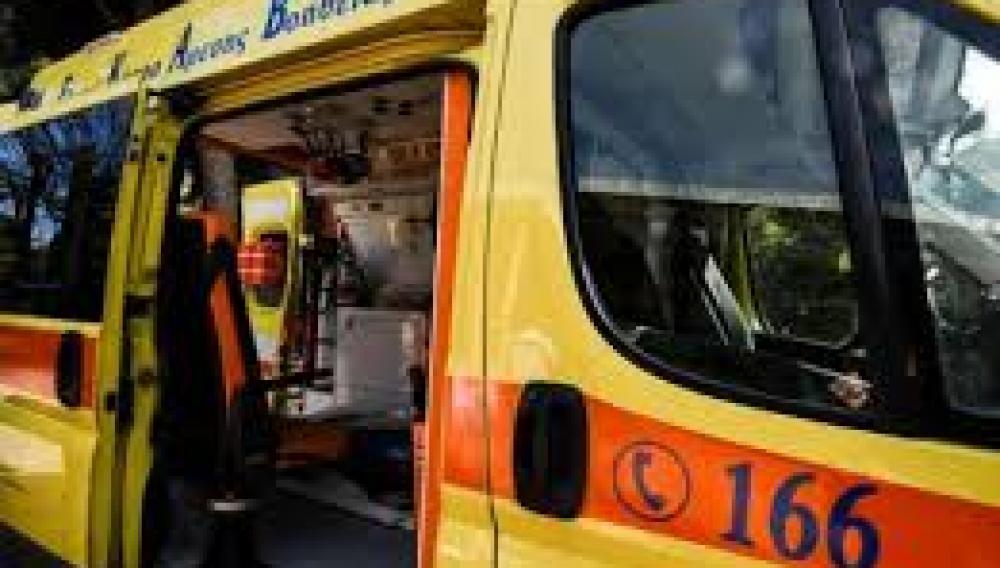 Πέθανε 5χρονο αγοράκι που είχε ανασυρθεί από τη θάλασσα αναίσθητο στη Θεσσαλονίκη
