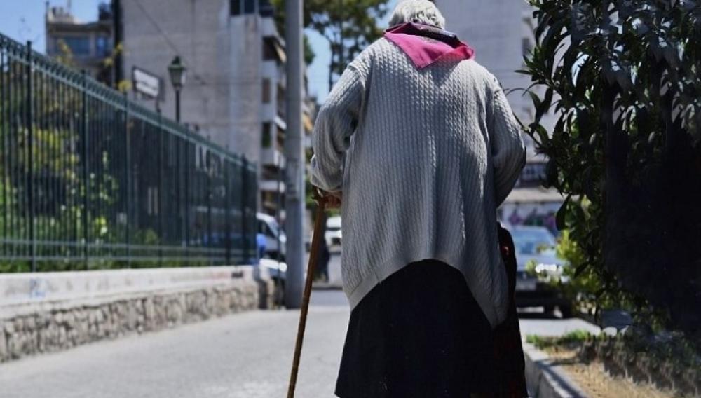 Κρήτη: «Ξυπνούν» μνήμες από τον τραγικό θάνατο μιας 88χρονης στα χέρια ληστών