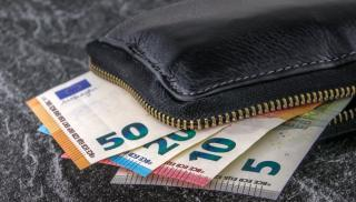 Κρήτη: Αυτοί είναι οι εργαζόμενοι που βρήκαν πορτοφόλι και τσαντάκι και τα παρέδωσαν!