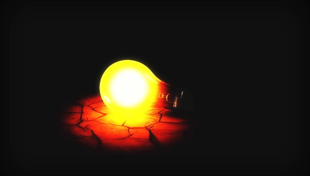 Αυτές είναι οι προγραμματισμένες διακοπές ρεύματος στο Νομό Ηρακλείου!