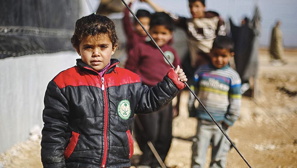 H Ευρωβουλή ανάβει πράσινο φως για νέο πακέτο 485 εκατ. ευρώ στην Τουρκία για τους πρόσφυγες