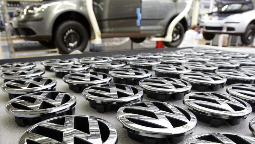 Ναυαγεί η επένδυση της Volkswagen στην Τουρκία