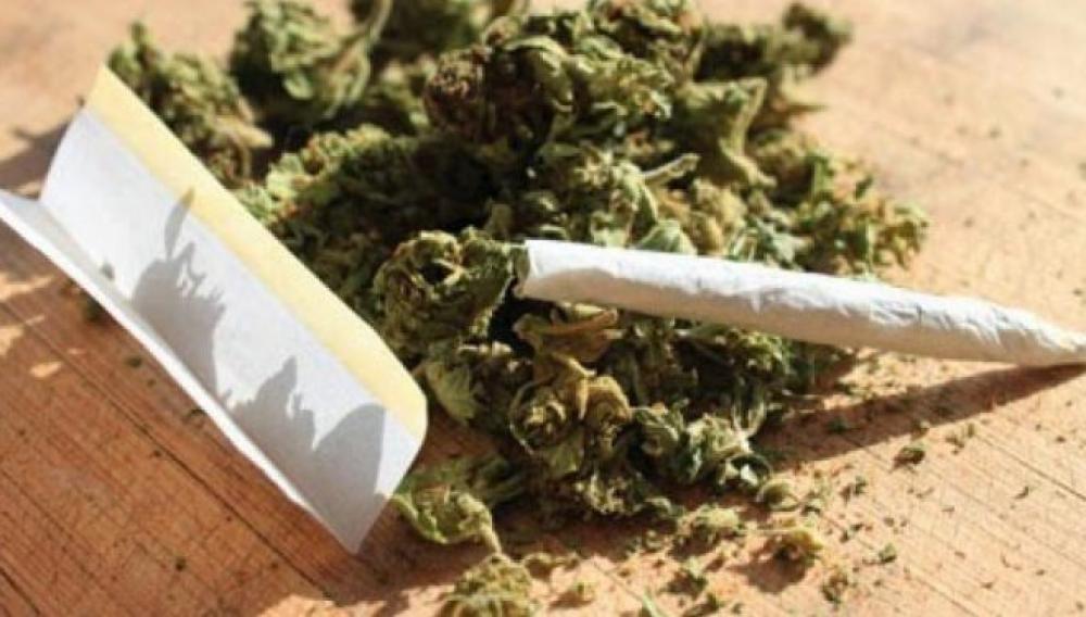Κρήτη: Οι έλεγχοι οδήγησαν σε πέντε συλλήψεις για ναρκωτικά