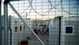 Προσφυγικό: Σε Πορτογαλία και Φινλανδία 50 ασυνόδευτα προσφυγόπουλα